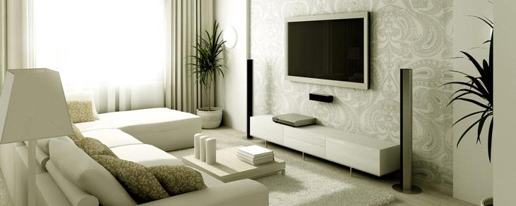 fournisseur peintures 74 pour professionnels et particuliers atelier des peintres annemasse. Black Bedroom Furniture Sets. Home Design Ideas